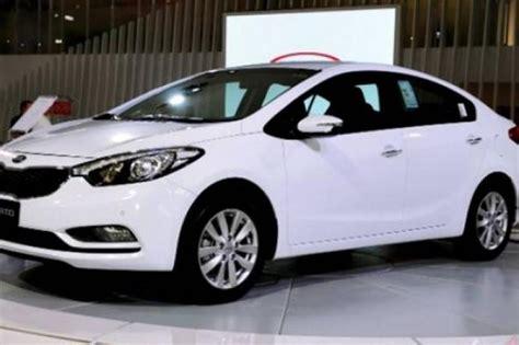 Kia Brand New Price Qatarlogin Vehicles