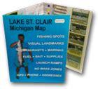 boat shrink wrap eau claire wi marinas boat storage around lake st clair