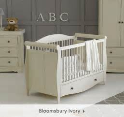 nursery furniture baby furniture sets from mothercare