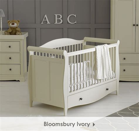white nursery furniture sets for sale crib sets mothercare baby crib design inspiration