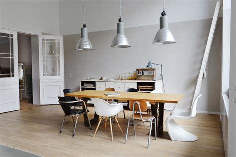 scandinavian dining room 16 astonishing scandinavian dining room designs you re