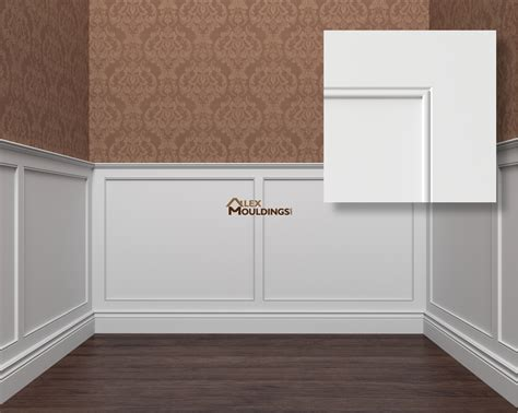 How Much Does Wainscoting Cost Average Cost For Wainscoting 28 Images Wall Panels