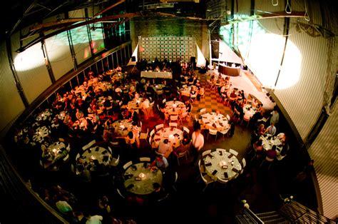 event design memphis event design wade company