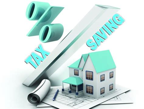 Tax Saving On Housing Loan 28 Images Home Loan And Tax Saving Learn Itr