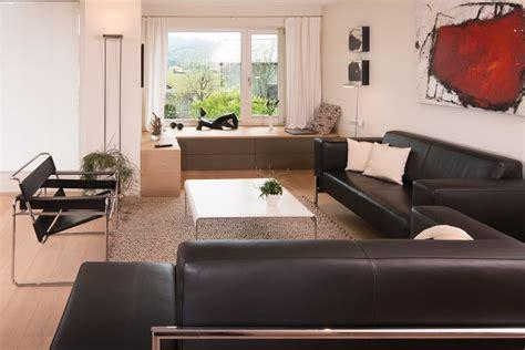 wohnzimmer italienisches design italienische designerm 246 bel angelo cappellini