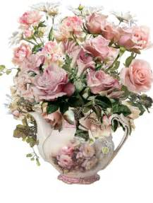 Flower Vase Png by Flower Vase With Flowers Png Search Pics Words