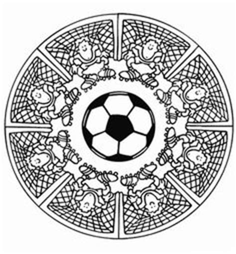 mandala coloring book benefits coloring has health benefits occupational therapy