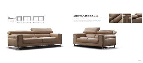 Sofa Set Sale Panga Aliexpress Buy Sale Modern Chesterfield Genuine