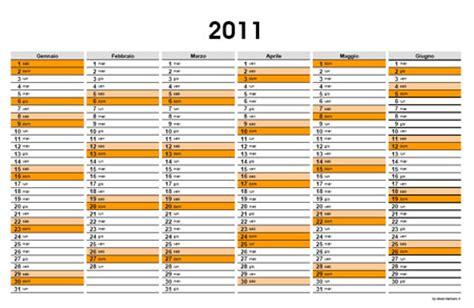 planner ufficio planner per l ufficio 2011 uno strumento per la propria