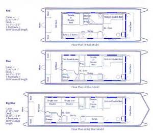 pdf houseboat plans free free wooden boat plans