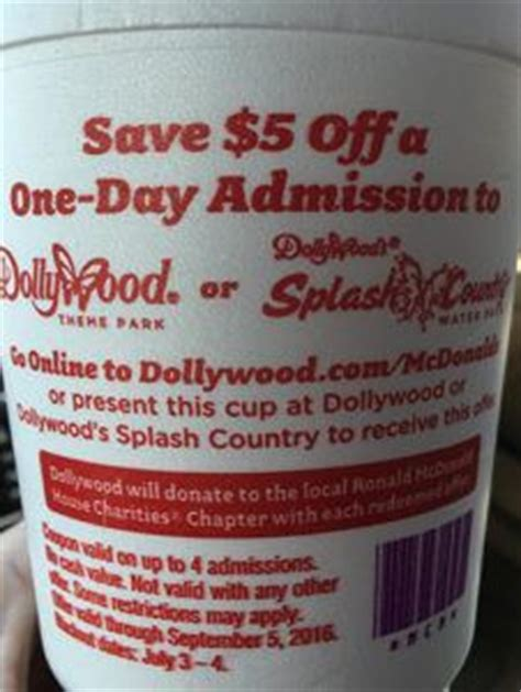 post woodworking promo code dollywood coupons 2017 and dollywood discount tickets