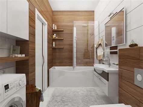 am 233 nagement salle de bains et d 233 co inspirations 233 l 233 gantes