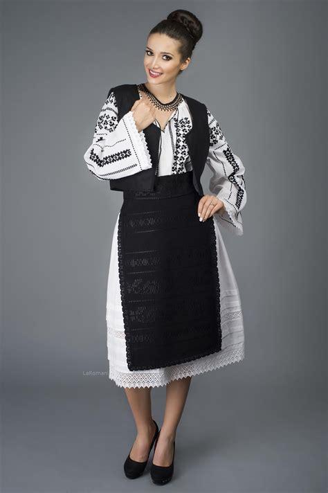 populare de costum popular sibiu