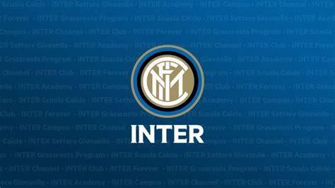 biglietti inter l inter punisce la squadra sconfitta contro la fiorentina