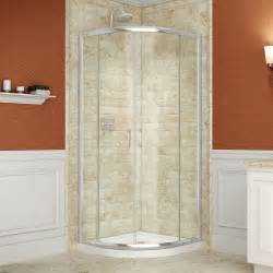 Home Depot Bathtub Enclosures Clawfoot Tub Shower Conversion Kit Home Depot C Wall Decal