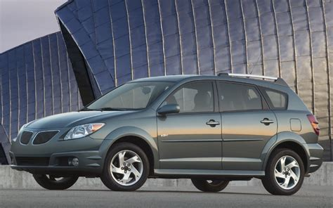how cars work for dummies 2008 pontiac vibe security system pontiac vibe 2005 224 2008 rappel 233 es par toyota guide auto