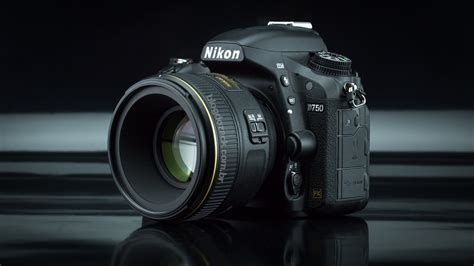 Nikon Af S 58mm F1 4g nikon af s nikkor 58mm f 1 4g review
