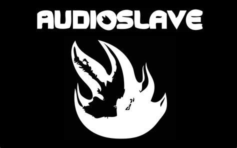 Audioslave Logo 1 T Shirt 1 wallpaper wallpapersafari