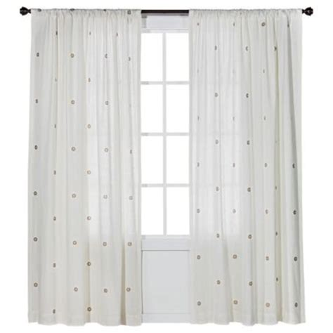 gold polka dot curtains gold polka dot curtains yes please home pinterest