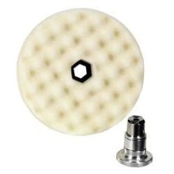 Ipo Foam Compounding Pad 3 Quot 3m it foam compounding pad 6 in connect