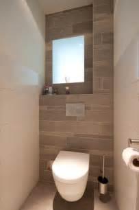 gäste wc möbel badezimmer badezimmer ideen g 228 ste wc badezimmer ideen