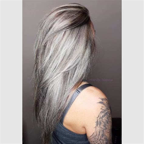 honey ash blonde frost with chagne blonde long premium 65 elegant ash blonde hair hues you can t wait to try out