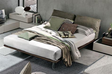 testate letti matrimoniali letti matrimoniali arredamento camere da letto