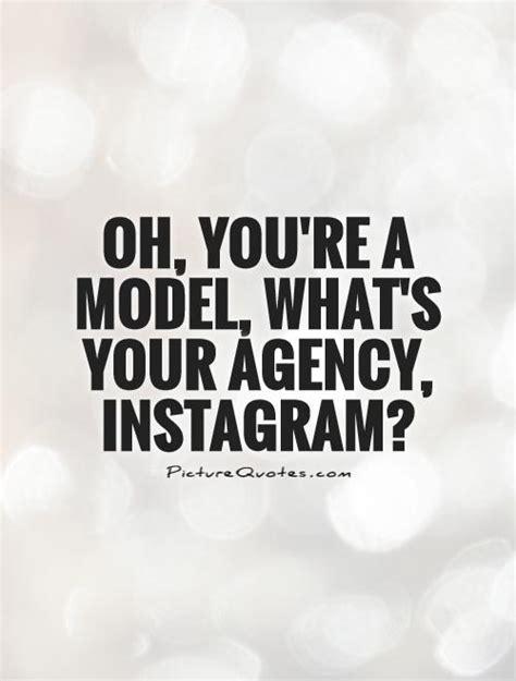 instagram picture quotes instagram quotes instagram sayings instagram picture