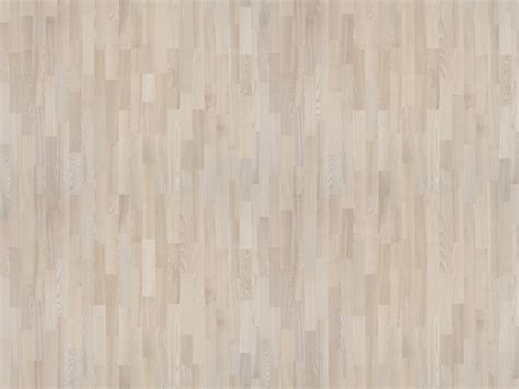 Light gray wood ing texture and seamless texture free ash white
