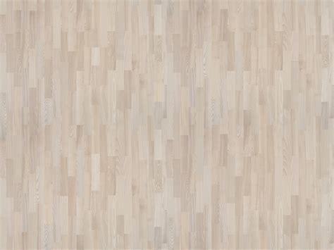 Fluidr / free seamless texture, white ash wood floor