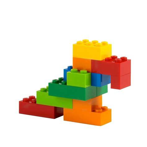 Blocks Lego popular lego basic set basic block xl 6177 japan import