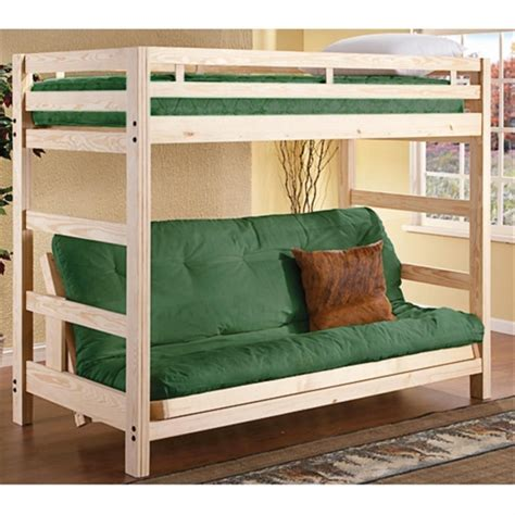 Daybed Bunk Bed Rustic Light Fixtures Master Bedroom Search Master Photos 22 Bed Headboards