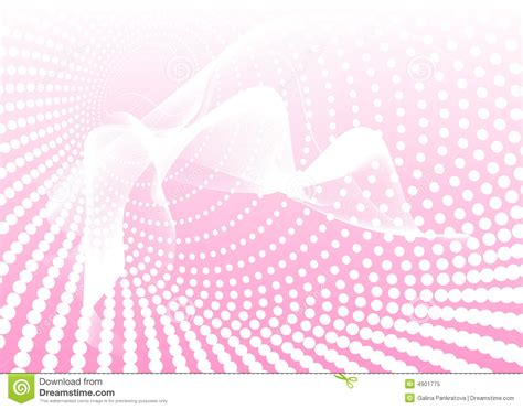fashion vector background pattern fashion background vector stock vector illustration of