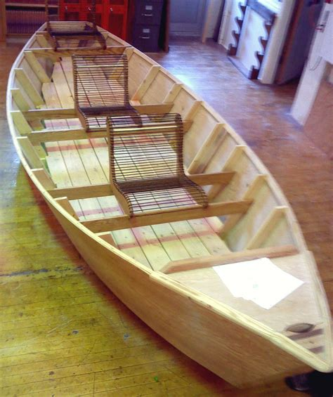 wood boat seat plans wooden boat seat plans how to and diy building plans
