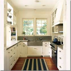 simple white kitchen cabinets simple white kitchen cabinets nationtrendz com