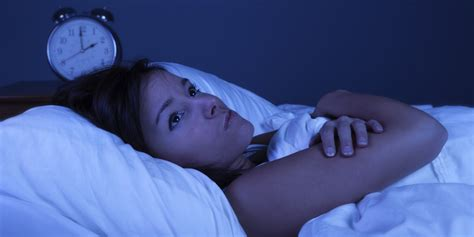 Sleeper Awake by Bad News For Owls Sleep Deprivation Really Does Ruin Your Health Huffpost Uk