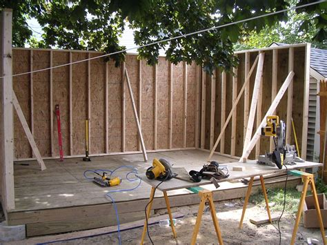 self storage companies in us how to build a shed from