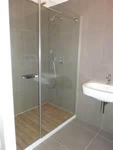 guest bath bathroom ideas pinterest 25 best ideas about toilet paper storage on pinterest