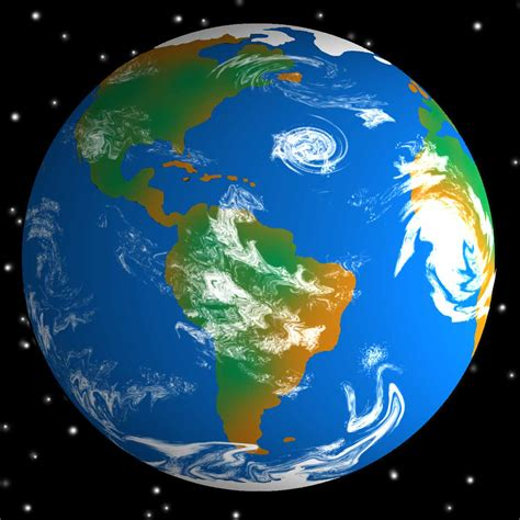 graphics free free earth clipart free clipart graphics images and photos