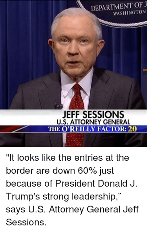 jeff sessions i don t recall meme search jeff sessions memes on me me
