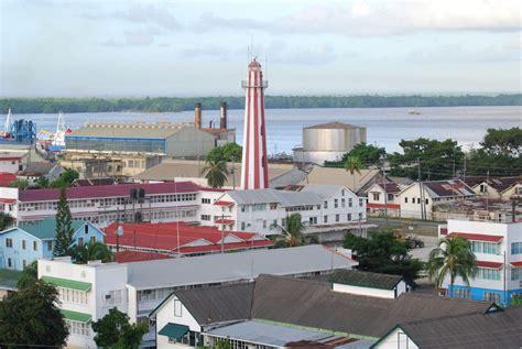 city lights georgetown website lighthouse georgetown guyana guyanese online