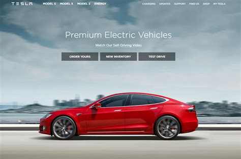 Tesla Electric Car Tax Credit Tesla Tax Credits Explained In More Detail