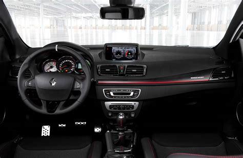 renault megane 2014 interior renault megane iii rs interior mega autos