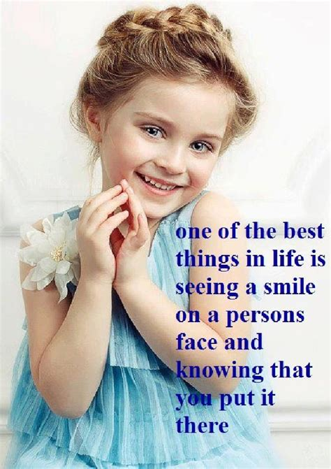 Cute baby quotes wallpapers voltagebd Image collections