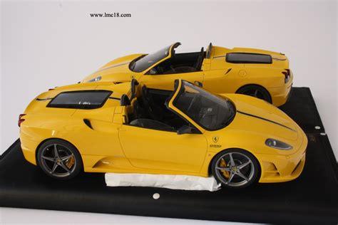 Diecast El Viento Hotwheels Wheels Miniatur bolide miniature automobile diecast cars wheels