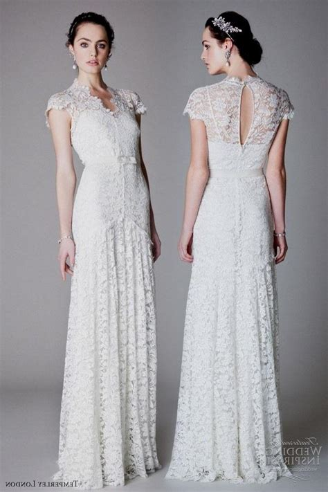 Vintage Wedding Dresses 1920 by 1920s Vintage Wedding Dress Naf Dresses