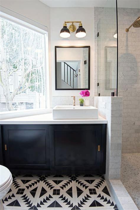 brass fixtures bathroom best 25 brass bathroom ideas on brass