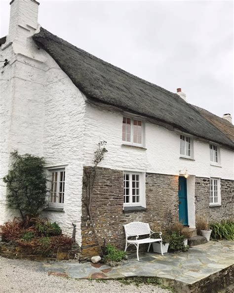 seraphina a cosy cornish cottage in st mawes minimooning