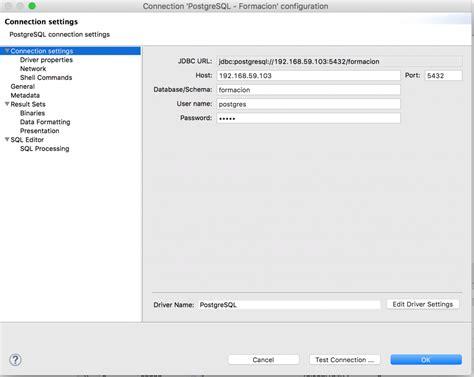 docker entrypoint tutorial docker para bases de datos adictosaltrabajo