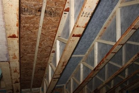 Dormer Insulation Can T Vent At Valleys And Dormers Use A Smart Vapor